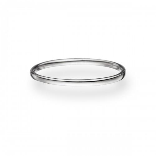 Ring 925 Sterlingsilber