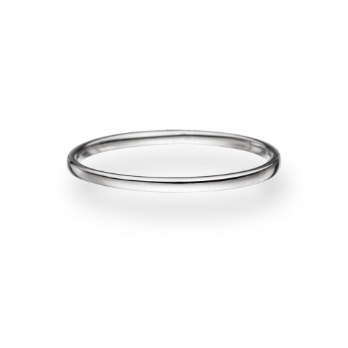 Ring 925 Sterlingsilber