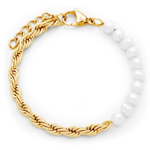 Armband Graceful Pearl