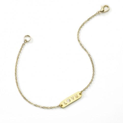 Love-Armband