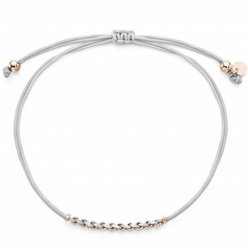 Armband Happiness 925 Sterlingsilber