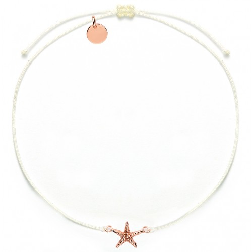 "Seestern-Armband ""Perfect Star"" 