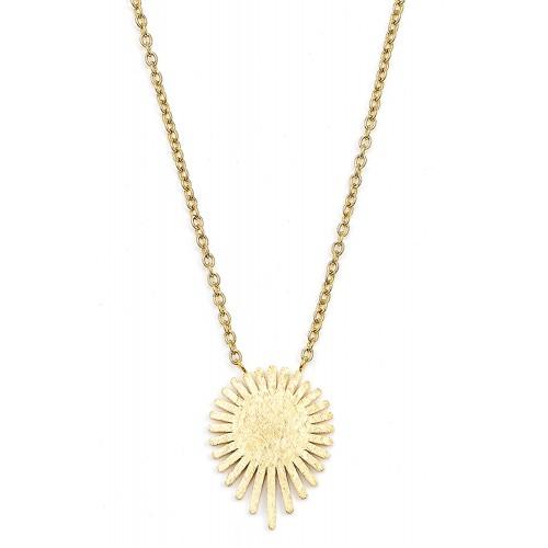 Halskette Dandelion
