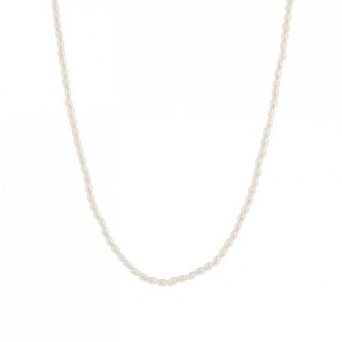 Perlen Sonnenbrillen Kette - Pour Toi Jewelry