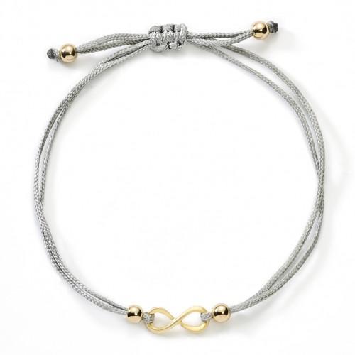 Infinity-Armband