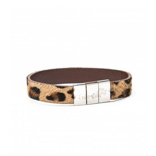 Leo-Armband Small