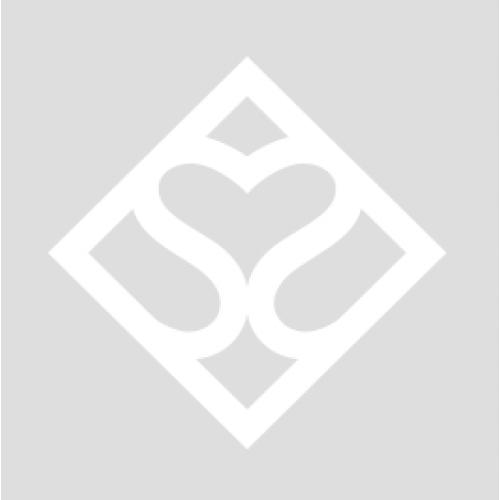 verschlungene Herzkette, gravierbar-42 cm-Silber