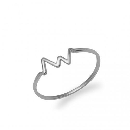 Ring Herzschlag