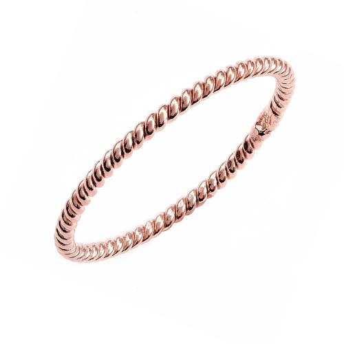 Filigraner Ring - 925 Sterlingsilber