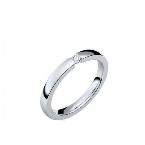 Ring Soul