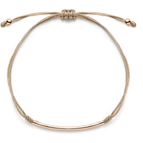 "Armband ""Classy Moment"" - 925 Sterlingsilber"