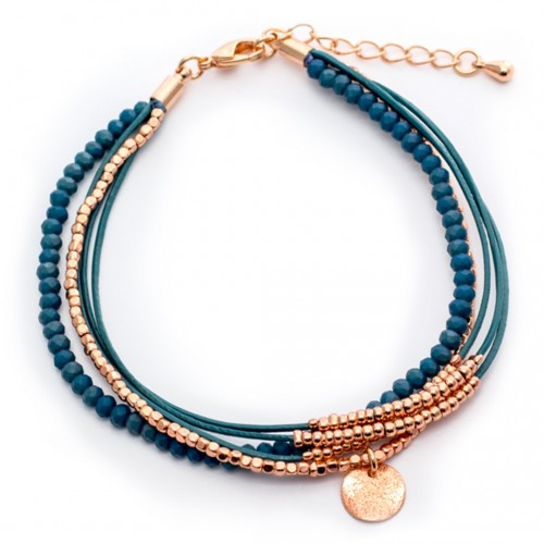 Armband Oriental Drream