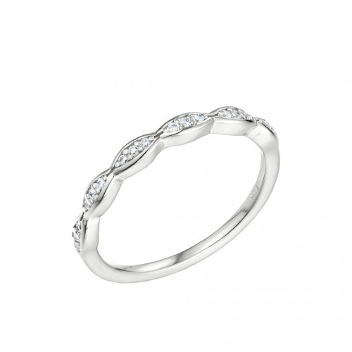 Ring Another Love - 925 Sterlingsilber