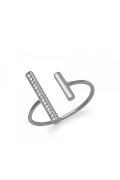 Ring stabförmige Elemente