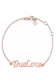 "Love-Armband ""True Love"""