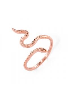 Ring Desert Snake