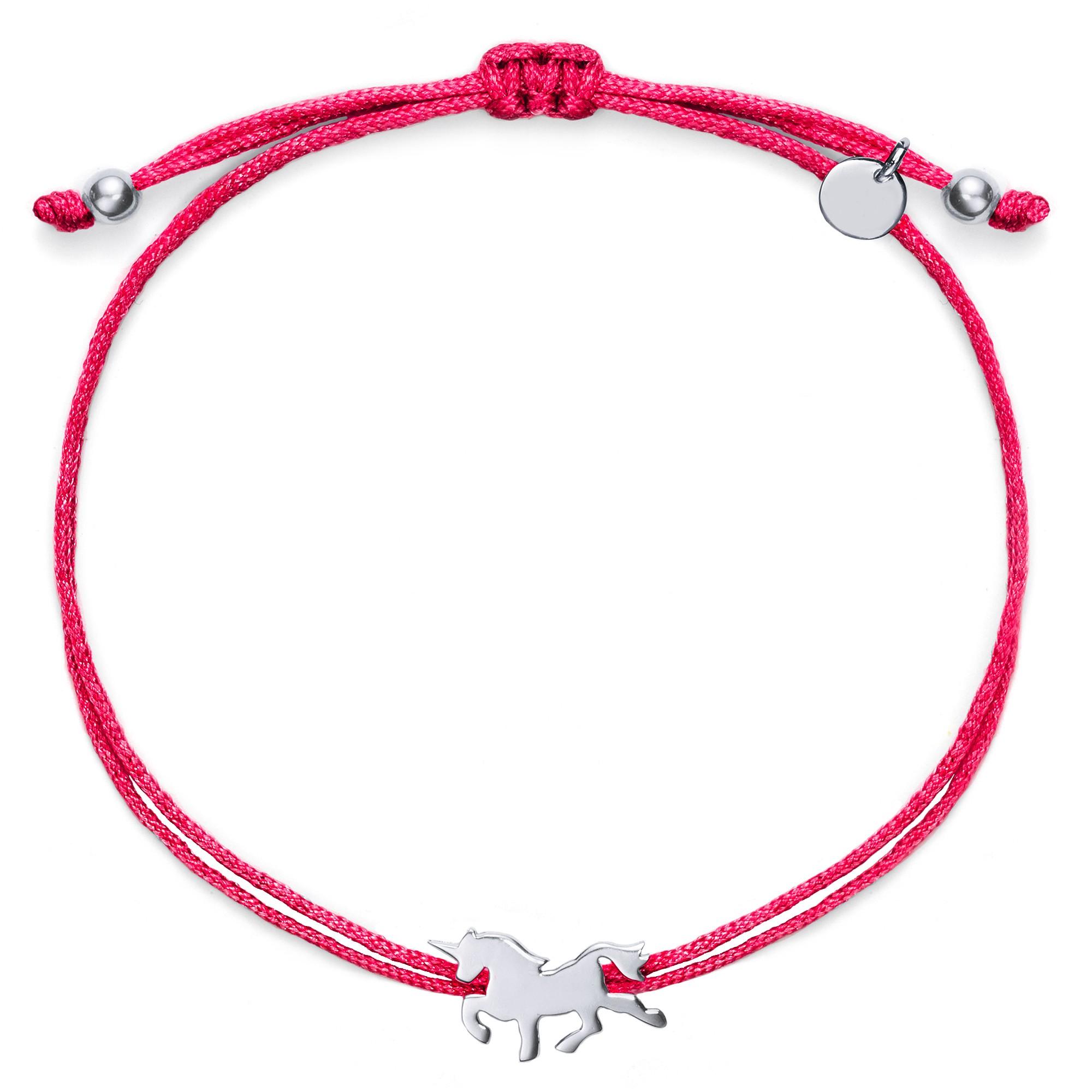 Bei Sterlingsilber Einhorn 925 Armband Online Kaufen qSVLpUzMG