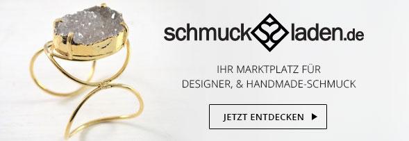 Ihr Marktplatz für Schmuck & Uhren