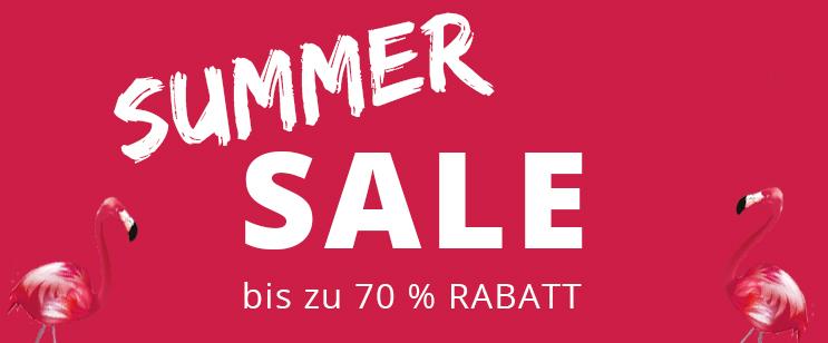 Summer Sale Schmuck