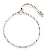 Perlen Armband Tender Pearls