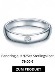 Bandring_silber