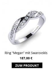 Ring-mit-Swarosvki