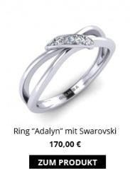 Ring-mit-Swarosvki_2