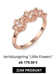 Verlosbungsring_rosegold