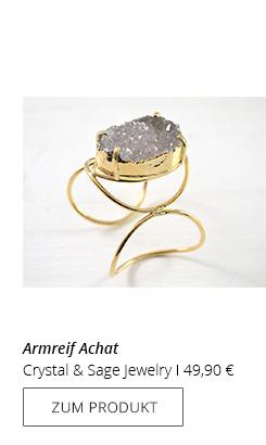 Armreif Gold