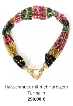 Collier_Turmalin