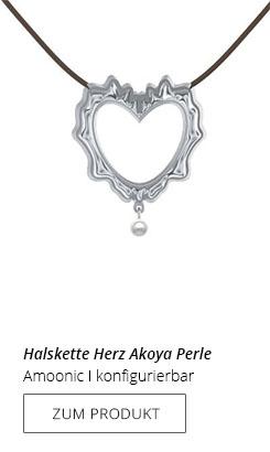 Herzkette