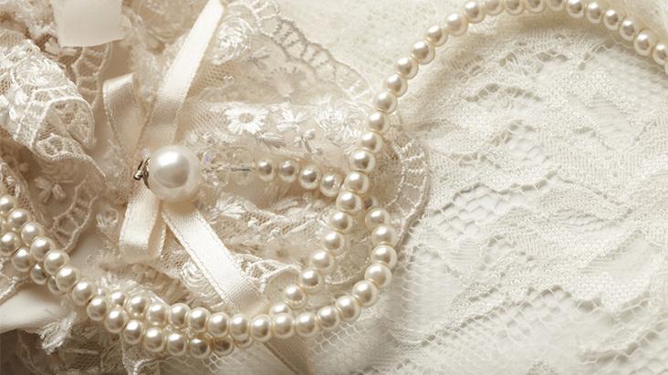 Perlen  Bewertung von Perlen   schmuckladen.de   Schmuckladen.de