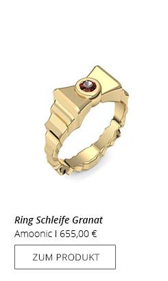 Goldring Granat