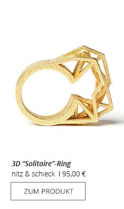 Goldring 3D