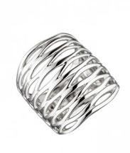 silber_ring