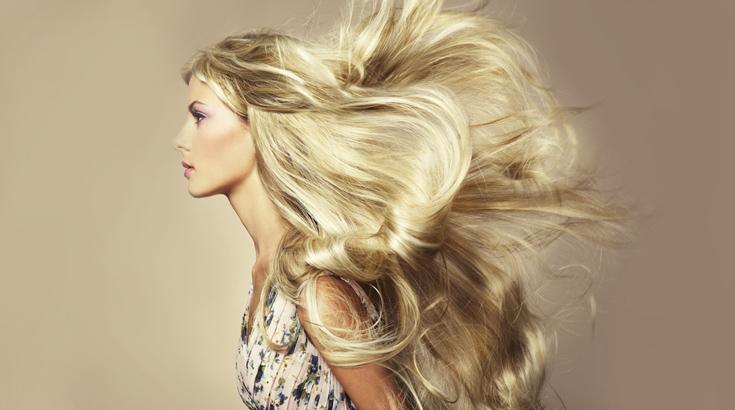 Bad Hair Day? - Tipps, wie die Haare wieder sitzen!