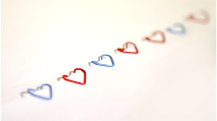 armbänder für verliebte