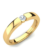 ring4