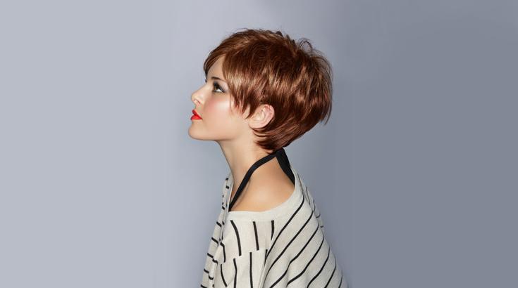 Pixi Haarschnitt | Der Pixie Cut Als Trendfrisur Der Stars Schmuckladen De