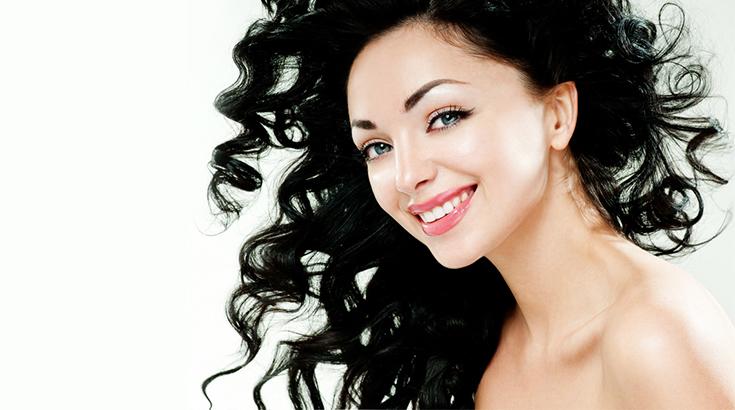 Bitte lächeln: Tipps für strahlend weiße Zähne