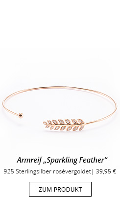 Armreif_Zirkonia_Sparkling-Feather