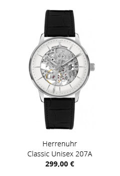 Herrenuhr_Jacques Lemans