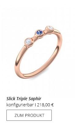 Ring_Rosegold_Saphir