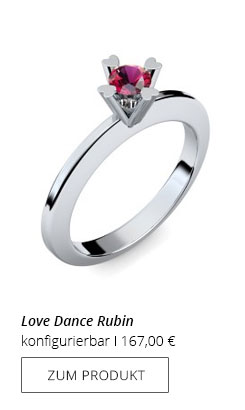 Ring_Rubin