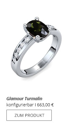 Ring_Turmalin