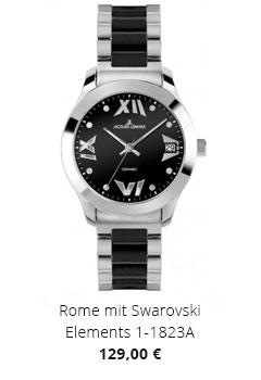 Uhr_rome