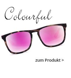 bunte_Sonnenbrille