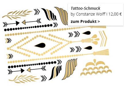 tattoo_schmuck