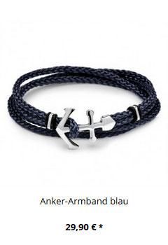 anker_armband