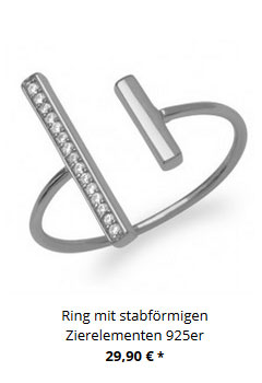 ring_silber